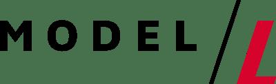 20_Model_L_4C_logo