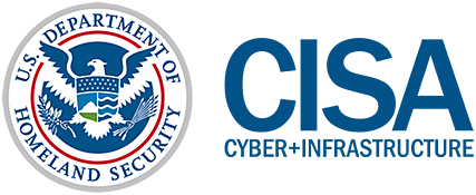 CISA-Cyber-Infrastructure-US-Dept-of-Homeland-Security
