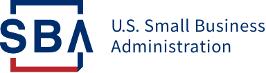 US Small Business Admin