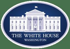US-WhiteHouse